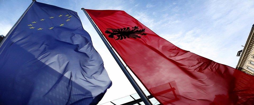 voce giustizia e diritti dell'uomo albania aquila