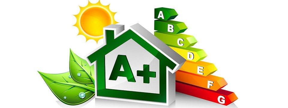 voce aquila certificazione energetica albania