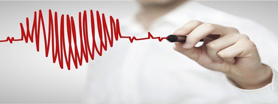 voce aquila albania prestazioni sanitarie gratuite