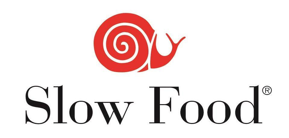 voce aquila albania turismo slow food