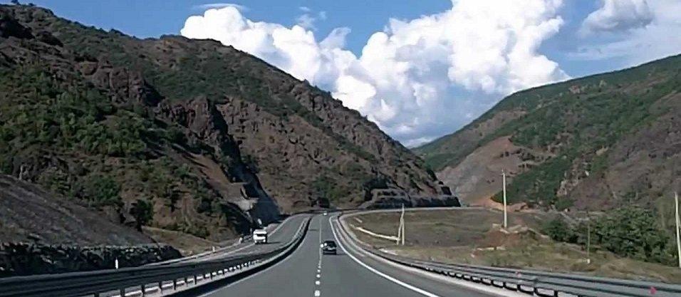 voce aquila albania pedaggio autostrade
